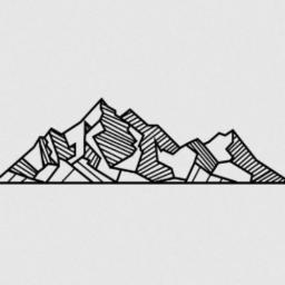 Vexogram