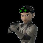 Avatar von R6CombatMedic