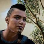 grungeandgaze's Avatar