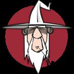 Avatar de GandalfLux