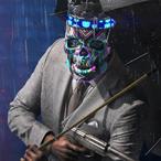 Avatar de DragonBlood5890