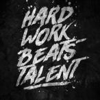 lonewolf2706's Avatar