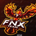 Avatar de FnX_WolTeKs