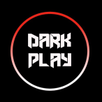 Dark..Play's Avatar