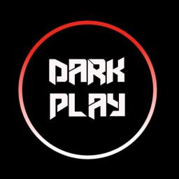 Dark..Play