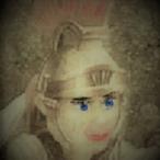 Avatar von AnnaNyma