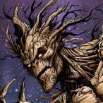 Ubi-Negitron's Avatar