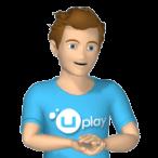 L'avatar di Birkhoff9200