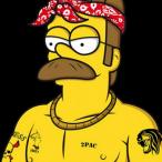 Avatar von Bad_Flanders
