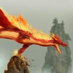 Rhinala's Avatar