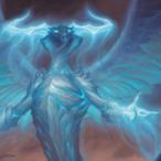 Biegel217's Avatar
