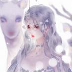 Innocent._'s Avatar