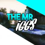 TheMrIggs's Avatar