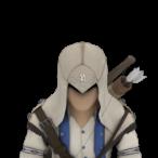 Avatar von glubbji