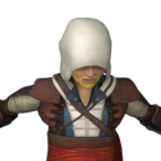 Adzith's Avatar