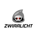 Zwirrlicht.'s Avatar