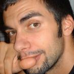 L'avatar di MicheleJr84