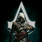Assassin_Lofn's Avatar