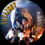 svyaznoy120's Avatar
