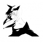 Avatar von Z1elscheibe