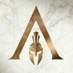 Avatar de mogwai45770