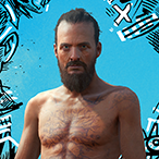 Pontern's Avatar
