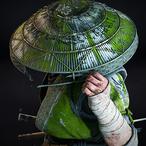 L'avatar di xPENOMBRAx