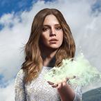 Silver_Valkyrie's Avatar