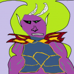 KarrKume's Avatar