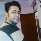 Asim_siddiqui's Avatar