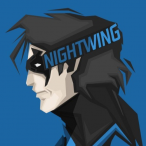 The-Nightwing's Avatar