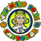 doctor4t6's Avatar