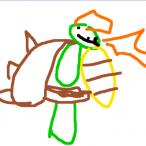 Avatar de Mrfarfrug