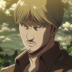 Avatar de T7.Mitsuki