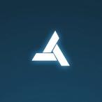 L'avatar di InFiNitTyNuMbEr