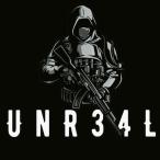 UnR34L.'s Avatar