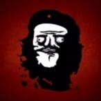 L'avatar di NiRoMexs