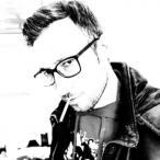 L'avatar di KolfKord