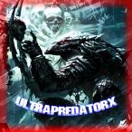 Avatar de cazador879