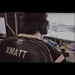 Avatar de xMAtT.HRB