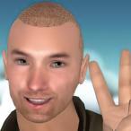 Avatar von M.F.Leonheart