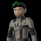 Maxwell-Maksim's Avatar