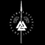 Nidhoggtyr's Avatar