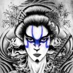 Avatar von K.E.L.L.Y.