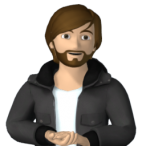 L'avatar di libero73