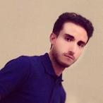 L'avatar di marcobela89