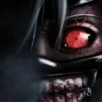 Avatar de Phenom0202