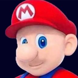 USSR_JamBloB