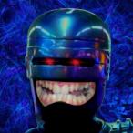 Avatar von ROBOCOX.