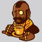 L'avatar di NeroDiCalamaio